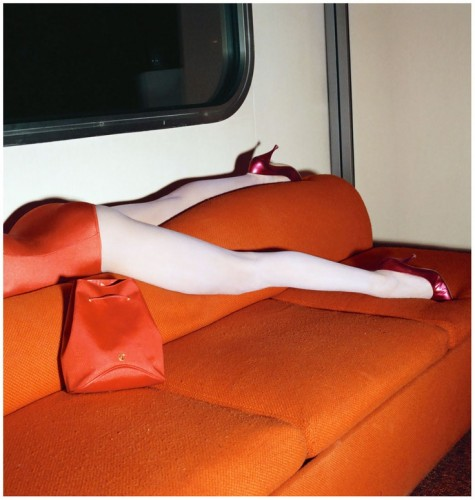 Bourdin Guy 1978