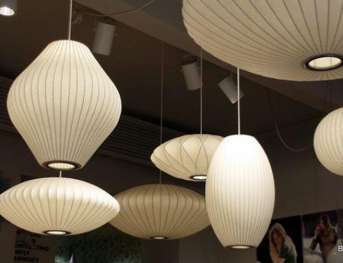 Bensimon Home autour du Monde : Sélection Design