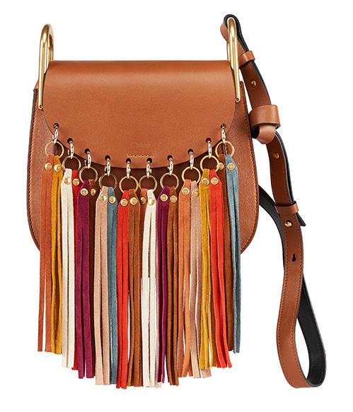Chloé-Hudson bag-summer2016