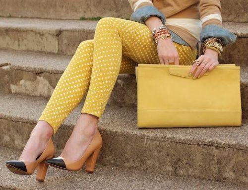 Quel sac pour cet été ? Top 5 des sacs en fonction de votre style [MAJ]