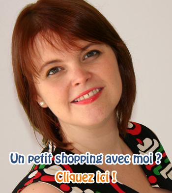 Maïte Despréaux Bulles de Mode Styliste et Personal Shopper Lyon