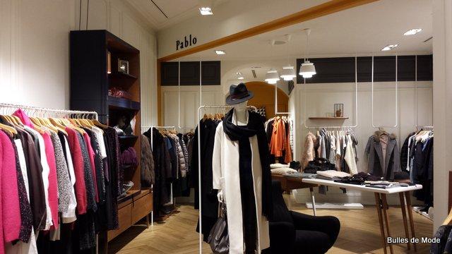 Pablo boutique Lyon shopping  (6)