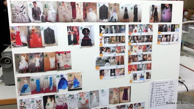 Ateliers-Nicolas-Fafiotte-Haute-Couture-Mariée (4)