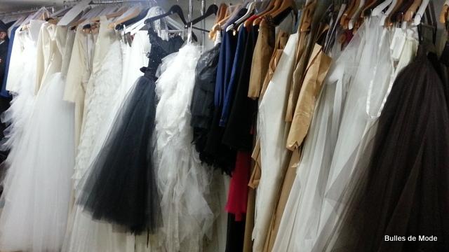 Ateliers-Nicolas-Fafiotte-Haute-Couture-Mariée (9)