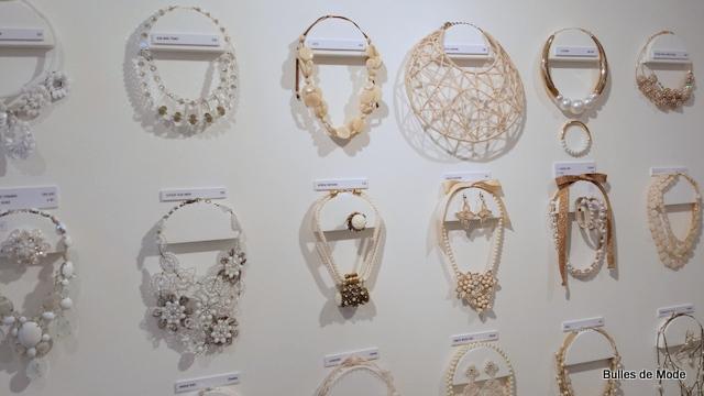 Tendances Mode Bijoux Et 2015 Bulles De Mode