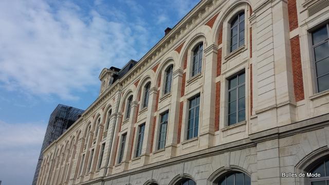 Biennale du Design Saint Etienne 2015 (10)