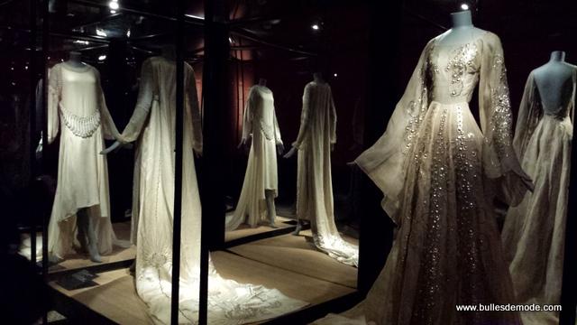 Expo Jeanne Lanvin Paris Musée Galliera Mode (1)