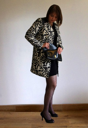 Blog Mode Lyon manteau Balsamik