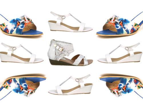 Le Paradis de Berthe – chaussures femme du 41 au 44 !