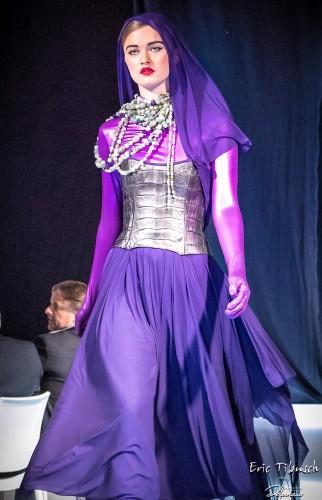 Défilé Haute-Couture Eric Tibusch x D. Delamain (18)