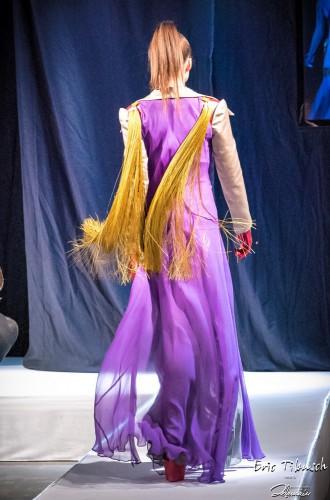 Défilé Haute-Couture Eric Tibusch x D. Delamain (20)