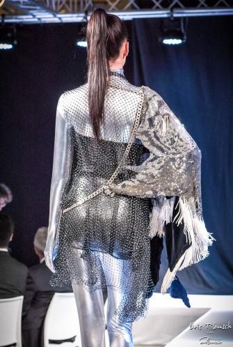 Défilé Haute-Couture Eric Tibusch x D. Delamain (21)