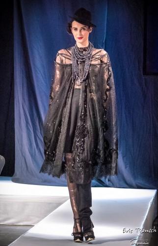 Défilé Haute-Couture Eric Tibusch x D. Delamain (22)