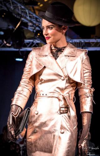 Défilé Haute-Couture Eric Tibusch x D. Delamain (3)
