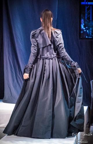 Défilé Haute-Couture Eric Tibusch x D. Delamain (5)
