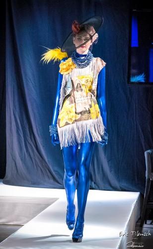 Défilé Haute-Couture Eric Tibusch x D. Delamain (8)