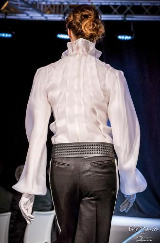 Détails Haute-Couture Eric Tibusch x D. Delamain (29)