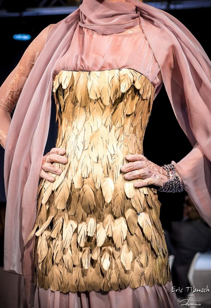 Détails Haute-Couture Eric Tibusch x D. Delamain (30)
