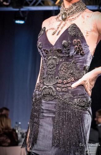 Détails Haute-Couture Eric Tibusch x D. Delamain (31)