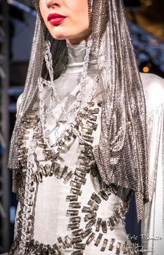 Détails Haute-Couture Eric Tibusch x D. Delamain (33)