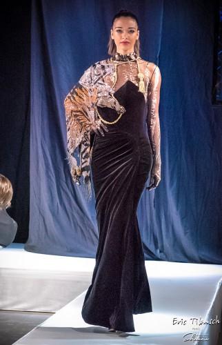 Flora Coquerel en Haute-Couture Eric Tibusch x D. Delamain (24)