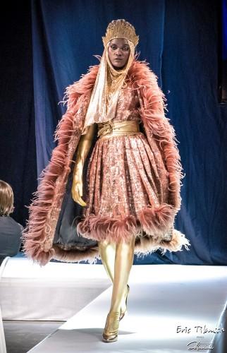 Marie N'Dao en Haute-Couture Eric Tibusch x D. Delamain (12)