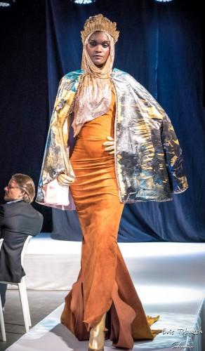 Marie N'Dao en Haute-Couture Eric Tibusch x D. Delamain (13)