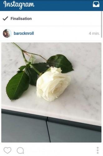 Dans mon Instagram en septembre - blog mode lyon (10)