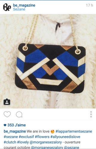Dans mon Instagram en septembre - blog mode lyon (3)