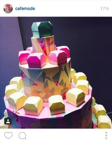 Dans mon Instagram en septembre - blog mode lyon (4)