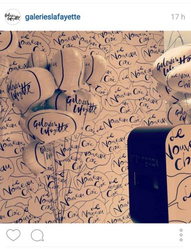 Dans mon Instagram en septembre - blog mode lyon (5)