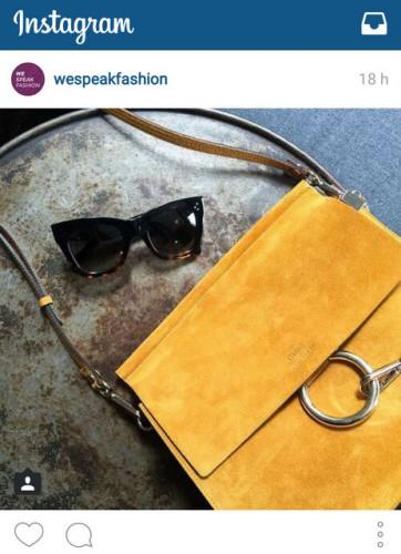 Dans mon Instagram en septembre - blog mode lyon (6)