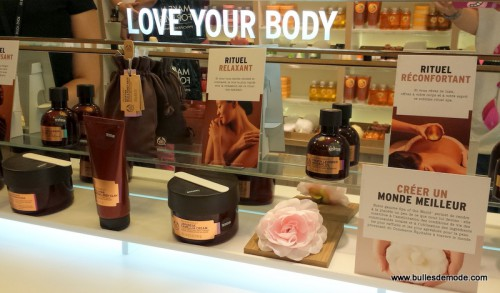 Soins Spa The Body Shop  (1)