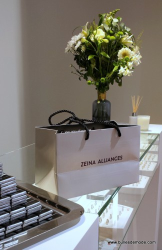 Zeina Alliances Boutique Lyon (6)