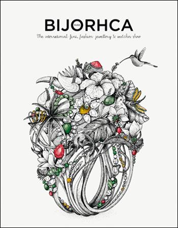 Affiche-salon-bijorhca-janvier-2016