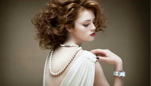 Misaki-bijoux-perles-bijorhca