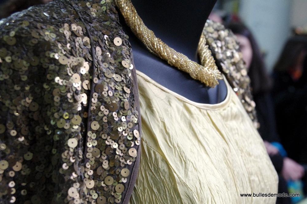 Blog Mode Lyon Marché de la Mode Vintage 2016 (2)