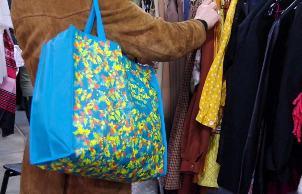 Blog Mode Lyon Marché de la Mode Vintage 2016 contact