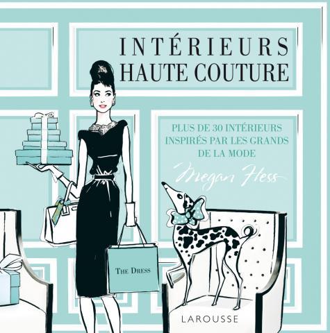 Interieurs-Haute-Couture-Larousse