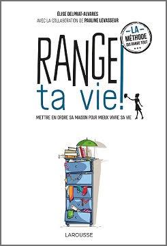 Range-ta-vie-Larousse
