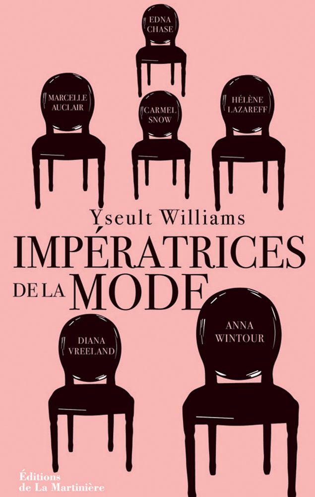 imperatrices-mode-williams-martiniere