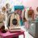 Histoires de mode shopping vintage Lyon