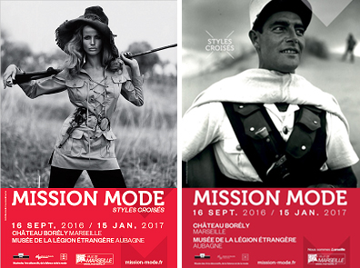 affiche-mission-mode-styles-croises-expo-marseille-2016