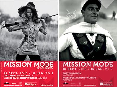 affiche-mission-mode-styles-croises-expo-marseille-2016