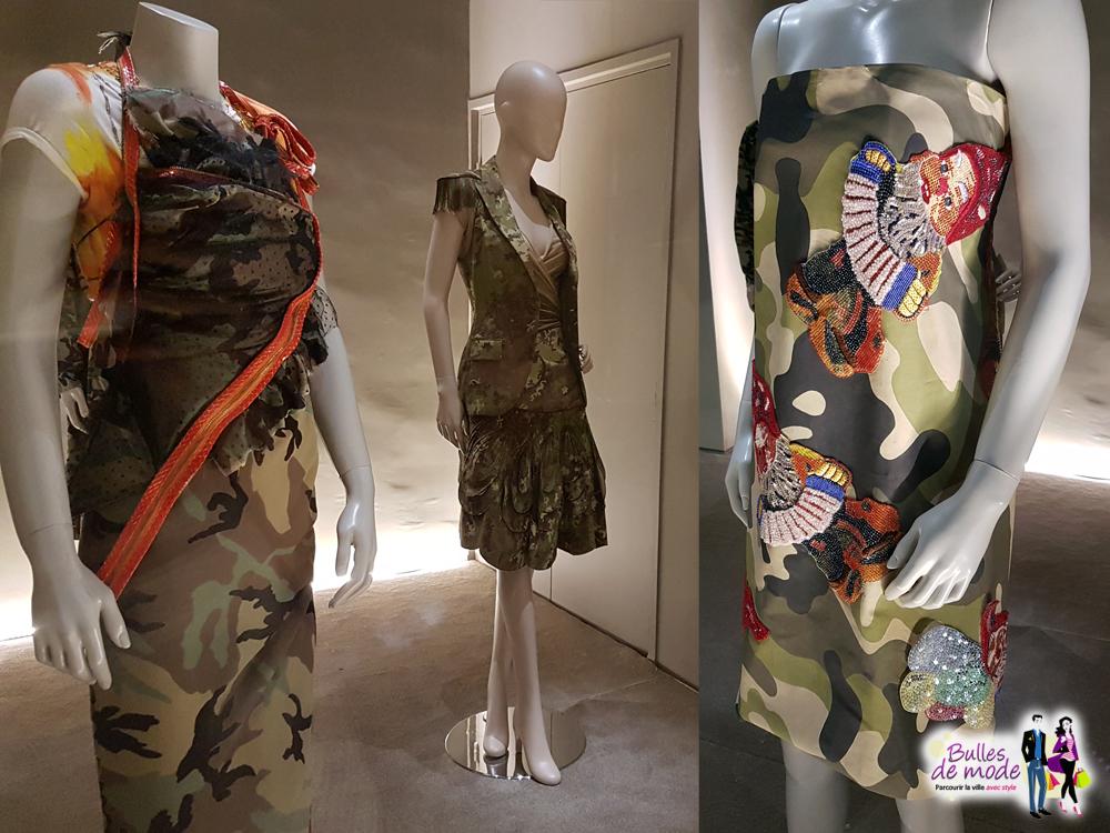 camouflage-galliano-pour-dior-jpgaultier-jc-castelbajac