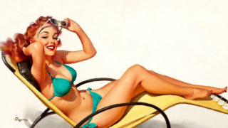 gil-elvgreen-pin-up-bikini