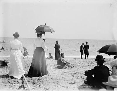 Palm Beach - 1900-1906