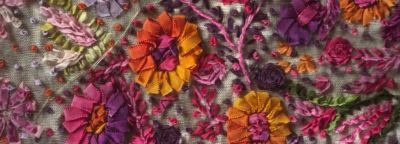tailleur-fleuri-1-1000x360