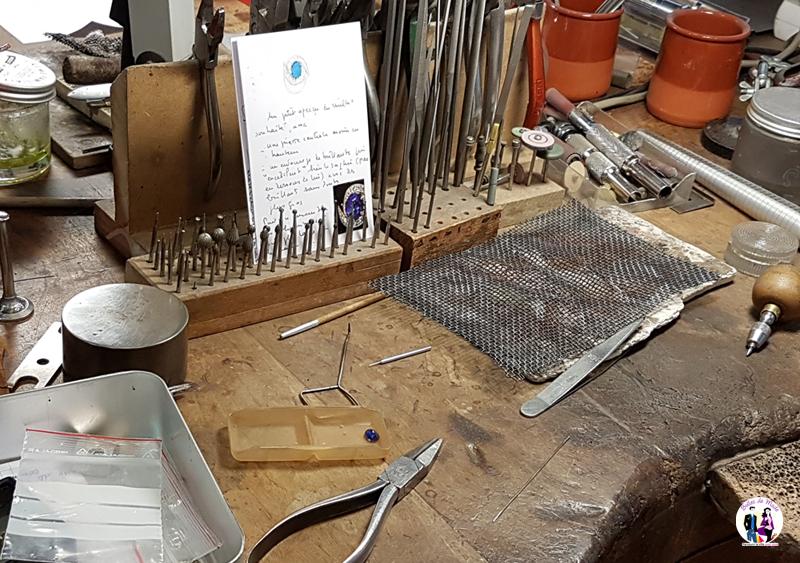 atelier-beaumont-et-finet-bijoux-lyon