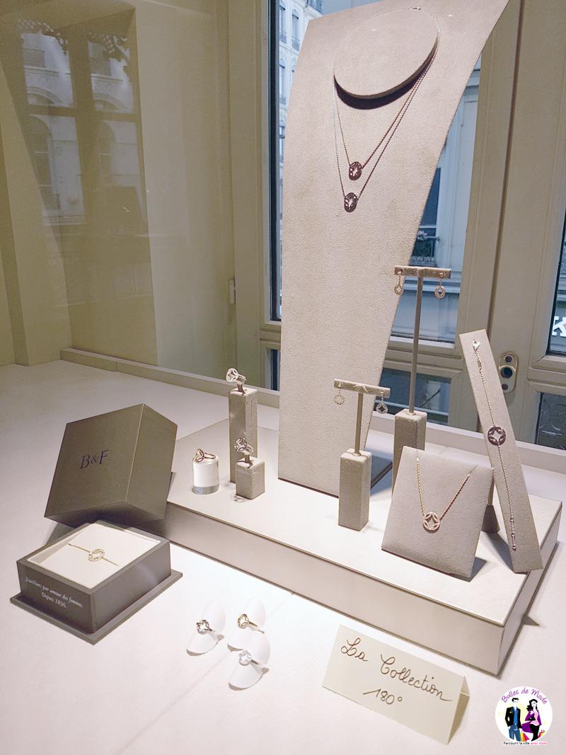 collection-180-beaumont-et-finet-joaillerie-lyon